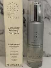 Haielle Complete Recovery Complex 25oz New In Box