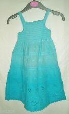 Abbigliamento casual blu per bimbi, da Taglia/Età 9-12 mesi