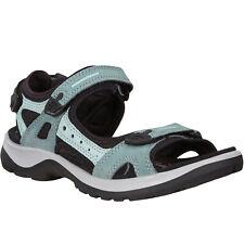 ECCO Women's Sandals for sale | eBay