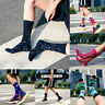 Fashion Men Women Cotton Sock Size 7-13 Funky Colourful Sox Novelty Casual Socks