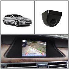 Comand Online & Audio 20 Rückfahrkamera Mercedes-Benz C218 CLS & Shooting Brake
