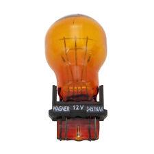 Turn Signal Light Bulb-Base Wagner Lighting 3457NALL