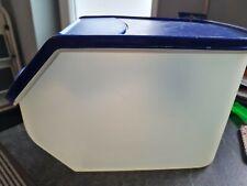 Tupperware Vorratsbehälter