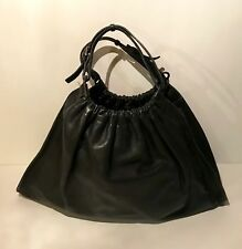 Gucci Bag / Handtasche