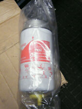 ,,,MOTORCRAFT FORD TRANSIT FUEL FILTER PART NO.YC15/9176/AB,,,