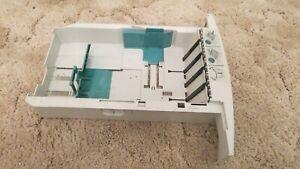 Lexmark T640 T642 T644 X642 X644 X646 500 Sheet Paper Tray Assembly