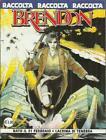 BRENDON RACCOLTA n° 1 (Bonelli, 2004)