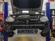 VOLKSWAGEN Golf MK5 / 6 PD140 Airtec Intercooler Diesel VW
