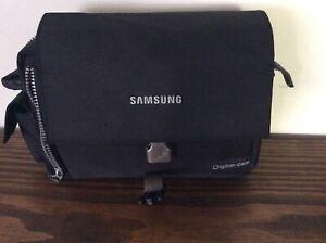 Samsung Camera Bag - Digi - Cam