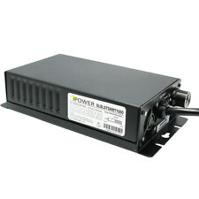 iPower 1000W Watt Digital Dimmable HPS MH Ballast, 2 years manufacturer warranty