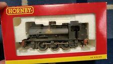 More details for hornby britten railway 68035