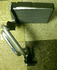 VW Mk5 Golf Leon heater core matrix 1k0819031 2005