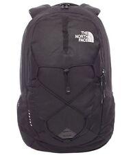 17a68469ce9 Men s Messenger Shoulder Bags for sale