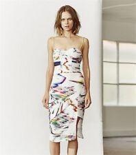 Cooper St Party/Cocktail Wrap Dresses