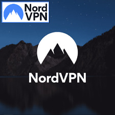 🔰N0RD.VPN Premium 2 YEARS🔰 | 1 account | 🔥Fast Delivery🔥