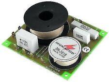 Manacor Home Audio Speaker Crossovers