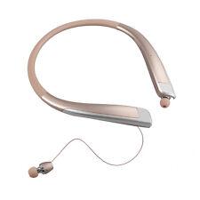 Tone HBS-1100 Wireless Platinum Headset Headphone Earphone For iPhone Samsung LG