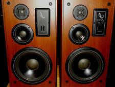 INFINITY SM-112 Speaker B