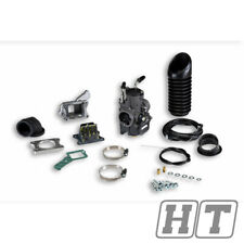 Carburettor Kit Malossi Phbh 30 B Membrangehäuse for Vespa PX-T5