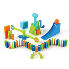 Learning Resources Botley the Coding Robot Accessory Set Multicolor