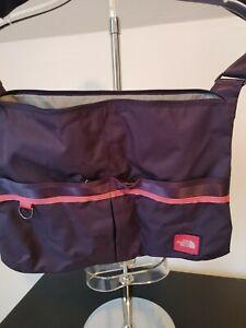 The North Face Tara Bag