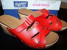 Skechers Mid Heel (1.5-3 in.) Women's Slip On, Mules Shoes