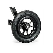 Rear Wheel for Baby Jogger City Mini GT Single & Double Strollers, New Free Ship