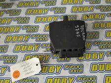 BLOC ELECTROVANNE 6Q0906625 VW TOURAN AUDI A3 2.0 TDI SEAT IBIZA 6L 1.9 TDI...