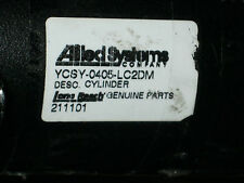 Allied Systems Long Reach Hydraulic Cylinder YCSY-0405-LC2DM For Forklift