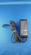 AC/DC Power Adapter 19V 3,42A Original DELTA ADP-65DB Notebook Ladekabel Netztei
