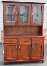 Pine Dining Room Sideboards, Buffets & Trolleys