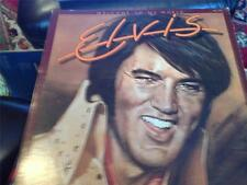 "Elvis ""Welcome to My World""  Pre-Owned"