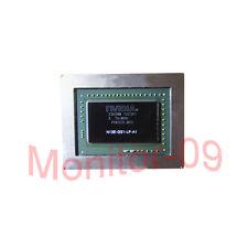Original NVIDIA N13E-GS1-LP-A1 IC Chipset with solder balls NEW