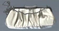 OLGA BERG PVC Bags & Handbags for Women