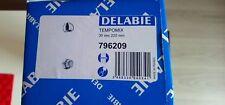 DELABIE tempomix 796209