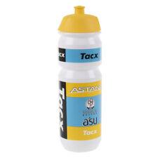 TacxShivaPro Team Bottle750cc Astana