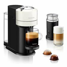 DeLonghi ENV 120.WAE Vertuo Next Nespressoautomat Kaffee Nespresso maschine weiß