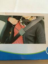 Ausilio per la mobilità Set di 2 Maniglie ASSISTENZA Cintura sicurezza artrite,