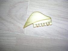 gi joe Cobra Iron Grenadiers Destro Despoiler 1988 Gold Stabilizer Euro Version