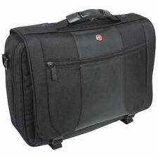 Wenger Nylon Soft Laptop Briefcases