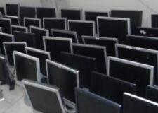 ECRAN PLAT LCD 17 pouces toutes marques