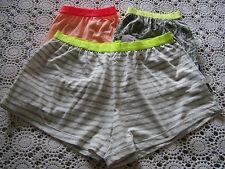 BNWT...Bonds Sleep Shorts.....Various Sizes & Colours Available....