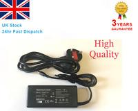 Thermal Printer Power Supply Adapter Zebra TLP2844 FSP50-11 20V 3.25A 5.5*2.5mm
