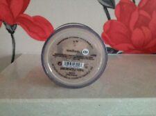 Bare Minerals Original Foundation SPF 15 Medium 16g Supersize Brand new