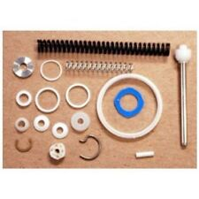 Gun Repair Kit DEV-KK50582 Brand New!