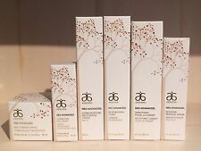 NEW Arbonne Re9 Extra Moisture day cream Anti-Aging Set