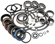"Transfer Case Kit .94"" Input Bearing NP231 Dodge Jeep GM GMC Chevy (BK231)"