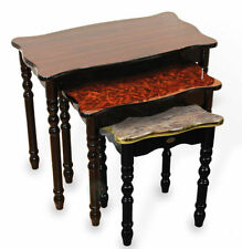 Living Room Nested Table Tables   eBay