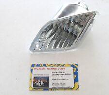 638717 FRECCIA POSTERIORE DESTRA VESPA 125 250 GT GTS
