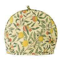 William Morris Fruits Minor Tea Cosies - 3 Options